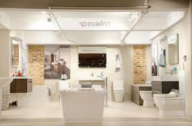 bathroom design showrooms bathroom design showrooms bathroom design showrooms bathroom