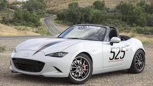 lexus v8 carsales for sale 2002 bullet roadster u2013 mazda mx 5 with lexus 1uz v8