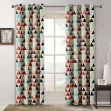 Amazon Bedroom Curtains Amazon Com Ambesonne Country Home Decor Collection Fall Trees