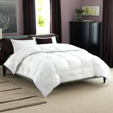 Kmart Bed Frame Blanket Electric Size Walmart Bed Kmart Chargersteve