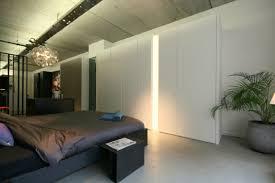 chambre armoire armoires sur mesure pour chambre à coucher armoires mobilier