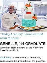 professional cake decorating cake decorating classes ice