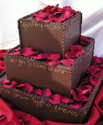 print cake photo