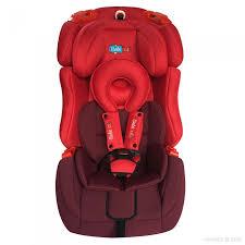 normes siege auto siège auto évolutif isofix bébélol pour enfant groupe 1 2 3 normes