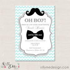 little man baby shower invites marialonghi com