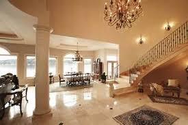 luxury homes interior design luxury design house timgriffinforcongress