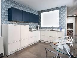 cuisine nantes découvrez nos meubles d exposition avec remise exceptionnelle