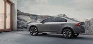 subaru outback lifted off road volvo launches successor to subaru outback sus the truth about cars