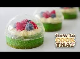 cuisine moleculaire recette caviar cuisine moléculaire recette facile pâtisserie dessert