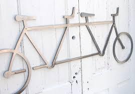 wonderfull design bike wall art opulent ideas 25 best ideas about