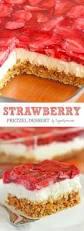non traditional thanksgiving menu best 25 thanksgiving dinner recipes ideas on pinterest