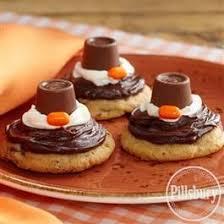 the 25 best pillsbury cookies ideas on
