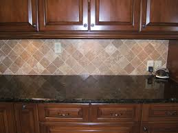 backsplash to match cherry cabinets image result for backsplash tile to go with black pearl granite and