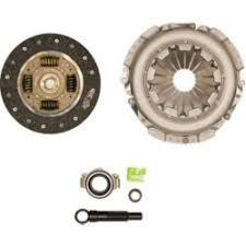 2003 toyota corolla clutch replacement toyota corolla clutch kit best clutch kit for toyota corolla