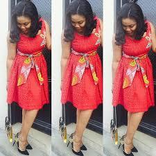 best 25 ankara dress styles ideas on pinterest african fashion