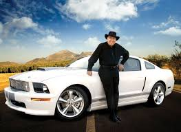 mustang carroll shelby this saturday carroll shelby to sign autographs at food