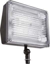Fluorescent Outdoor Light Low Voltage Outdoor Lights Lowes Outdoorlightingss