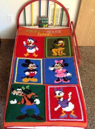 Disney Bath Rug Coffee Tables Mickey Mouse Bathroom Set Amazon Mickey Mouse