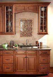Kitchen Cabinets Hardware Wholesale Cheap Kitchen Cabinet Hardware And Kitchen Cabinet Hardware