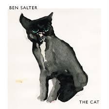 cat photo album the cat album ben salter