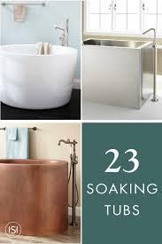 Number One Bathroom 340 Best Master Bathroom Images On Pinterest Master Bathrooms