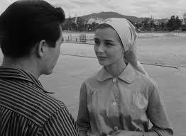 Hiroshima Mon Amour - hiroshima mon amour movie reviews simbasible