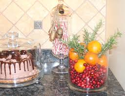 christmas decorating ideas for kitchen 8 kitchen holiday decorating ideas to steal easy diy christmas decor
