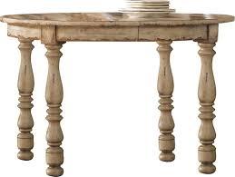 Kitchen Furniture Brisbane by Brisbane Dining Table U0026 Reviews Joss U0026 Main