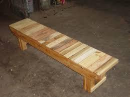 garden garden bench plans elegant double x bench plans bench