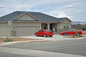 Square Feet Of 3 Car Garage by Images Of Our Recent Built Homes Utah Home Builder Utah Home