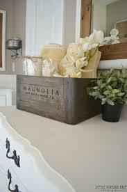 table marvelous best 10 vanity decor ideas on pinterest room