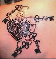 pin by amanda spicer on tattoos key tattoos