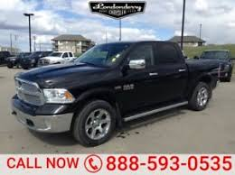 dodge ram 1500 kijiji ram truck buy or sell used and salvaged cars