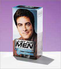 best box hair color for gray hair what s inside just for men hair color wired