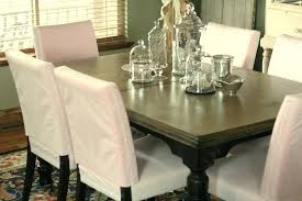parsons chairs slipcovers chair slipcovers canada parson chair slipcovers chair slipcovers