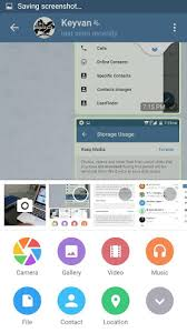 telegram apk file telegram pro 4 2 1 apk android 4 1 x jelly bean apk tools