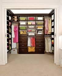 best 25 closet design tool ideas on pinterest ikea bedroom