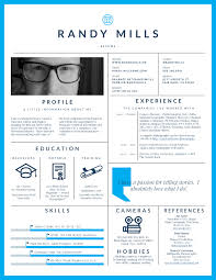 Resume For Video Production How To Prepare Resume For Ca Articleship Free Resume Example And