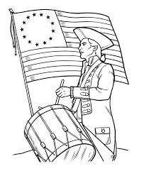 129 best lineart patriotic images on pinterest coloring pages