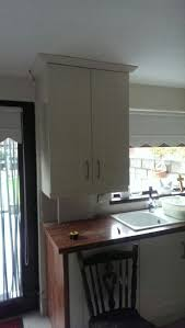 12 best how to hide a boiler images on pinterest kitchen ideas