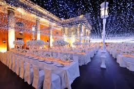 Good Decor For Wedding Reception Decorations With Wedding