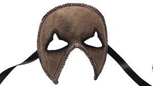 men masquerade masks maxwell masquerade mask for men