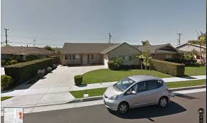 houses for rent in orange county ca radpad