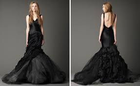 black bridesmaid dresses 2016 trends black bridesmaid dresses