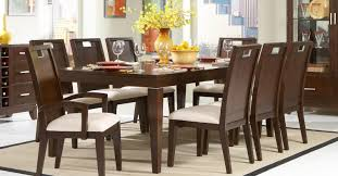 Affordable Dining Room Sets Finest Photos Of Graceful Enjoyable Yoben Inspirational Graceful