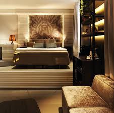 hotels u0026 restaurants u2013 dsign