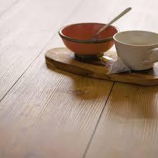 Homebase Laminate Floor Hygena Richmond Oak Laminate Flooring 2 13sq M Per Pack