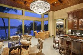 The Crystal Chandelier Crystal Beach Gorgeous Living Room Chandelier Ideas Designing Idea