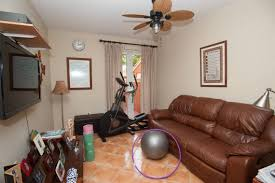 empty nesters turn kids u0027 rooms into their dream space miami herald