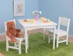 kidkraft nantucket table and chairs kids table set kidkraft nantucket table with bench and 2 kidkraft